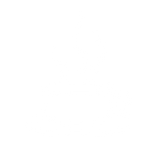 coffee-5431458.png