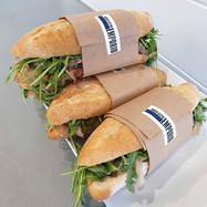 northsteyneemporio-sandwichrolls.jpg