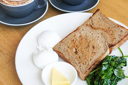 northsteyneemporio-eggs-breakfast.jpg