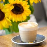 northsteyneemporio-coffee3.jpg