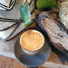 northsteyneemporio-coffee4.jpg