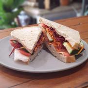 northsteyneemporiosandwiches.jpg