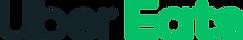 Uber_Eats_2020_logo.png