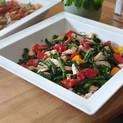 northsteyneemporio-salada.jpg