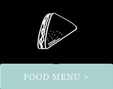 foodmenubutton.png