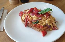northsteyneemporio-eggs2-breakfast.jpg
