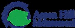 Web logo OCT 2018.png