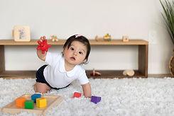 baby-lifestyle-firstblocks.jpg