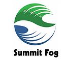 summitfog.png