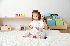 9e1d90e0-toddler-bedroom-montessori-toys
