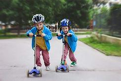 Best-Kids-Scooter-1-1.jpeg