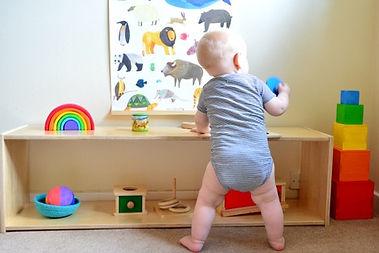 Infant_pulling_up.jpg