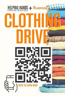 Clothing Drive_12x18 box label_side1.jpg