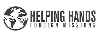 HHFM_Globe logo.jpg