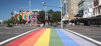 Darlinghurst-Oxford-Street-rainbow-main.