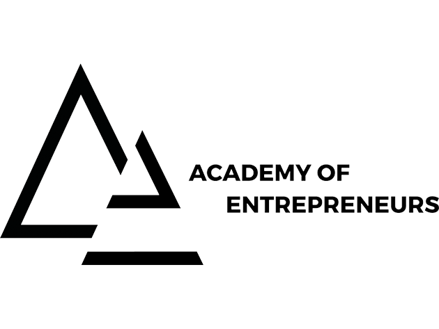 Academy of Entrepreneur