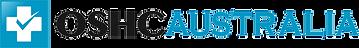 logo-c73819d1817dc27eb0a51fe73c946c79.pn