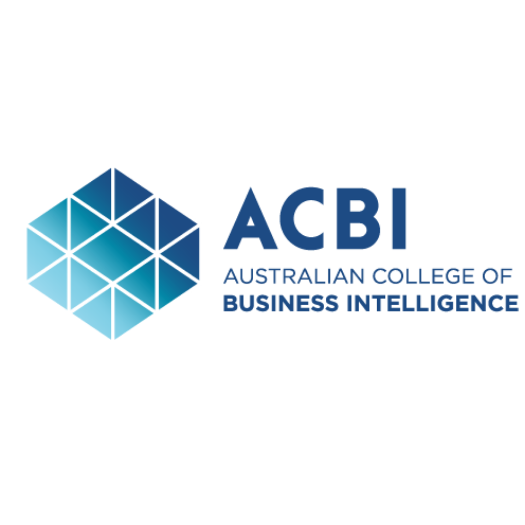 Australian College of Business Intelligence | ACBI