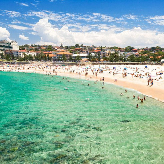 SYD3033-Coogee-Beach-photo.jpg