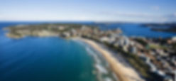 manly-beach-and-harbour.jpg