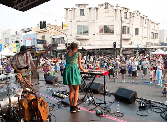 open-marrickville-festival-2015-festival