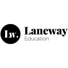 Laneway Education