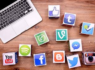 social-media-image-.jpg