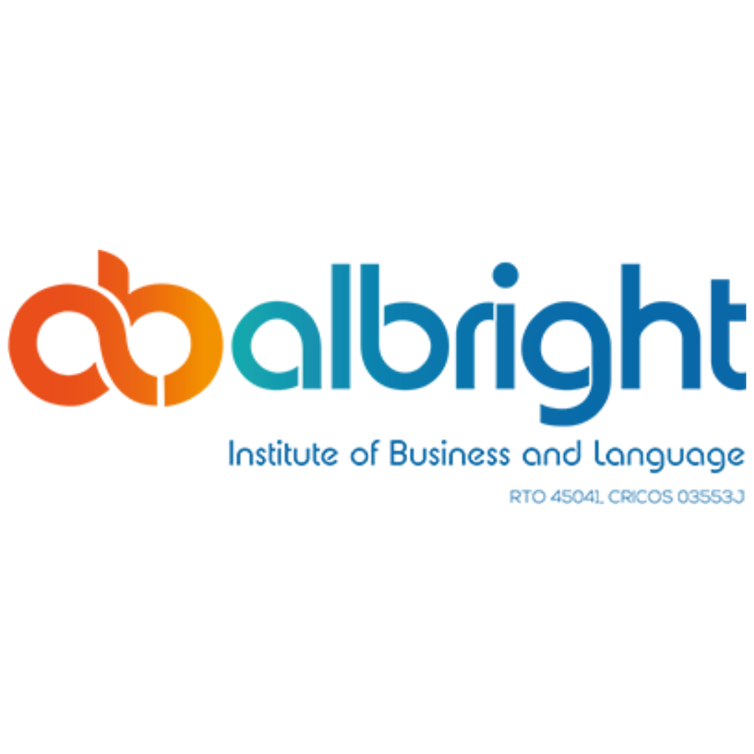 Albright Institute of Business & Language