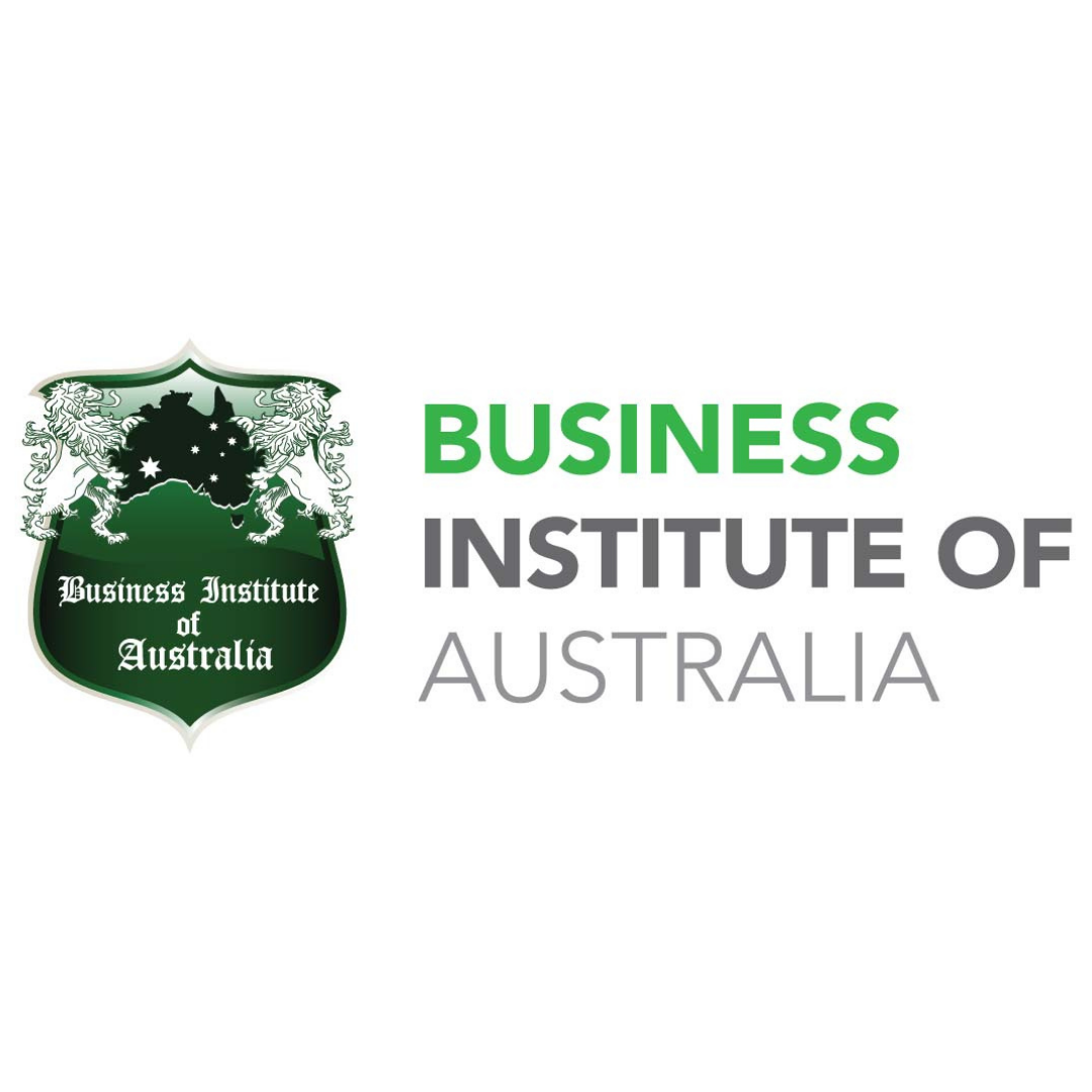 Business Institute of Australia | BIA