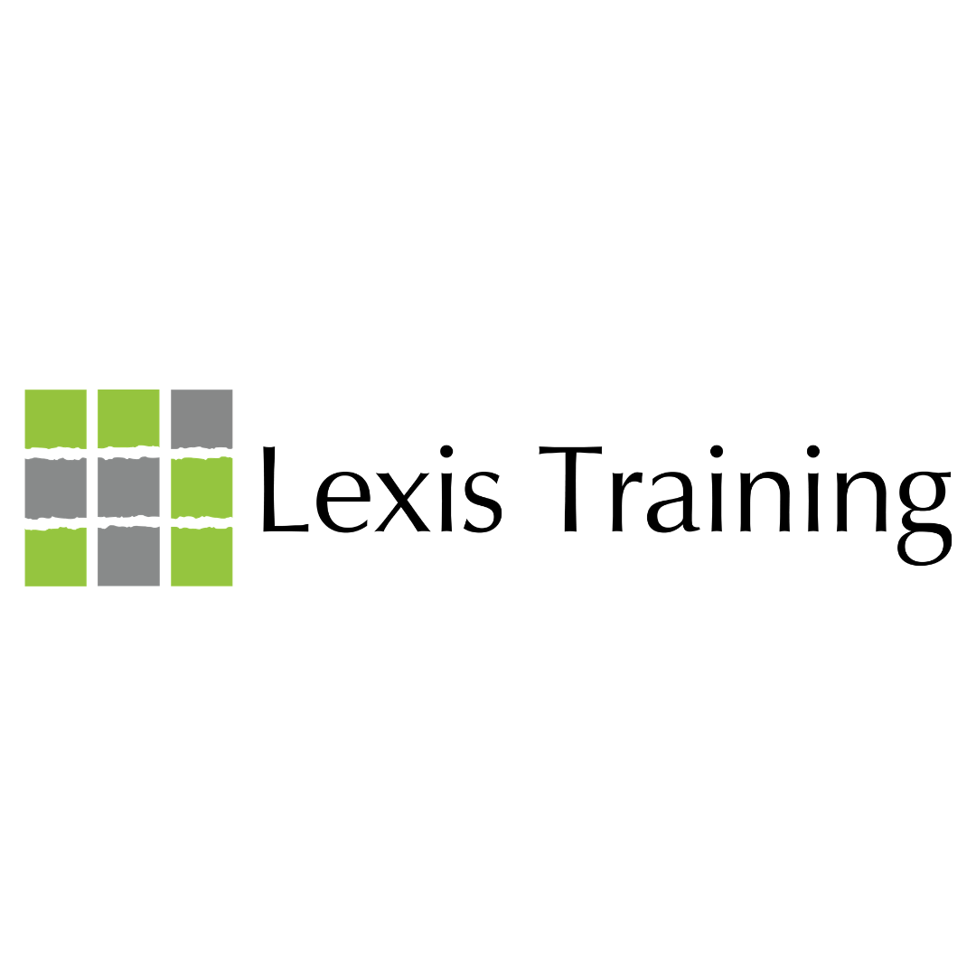 Lexis Training