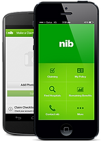 nib-iphone-android.png