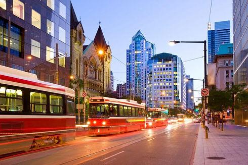 transporte-no-Canadá-scaled-e1583340295231-1024x683.jpeg