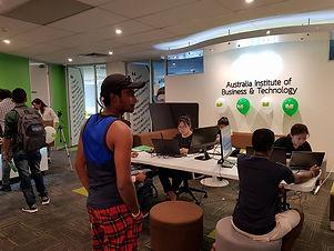 Brisbane-Orientation-1-960x720.jpg