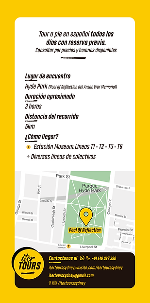 Iter Tours (flyer esp)-2.png