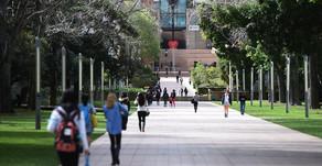 5 cambios en la visa de estudiante que benefician a los que se encuentren fuera de Australia.