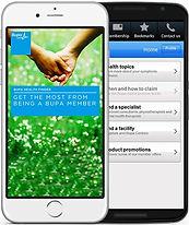 health-finder-app.jpg