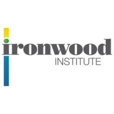 Iroonwood Institute