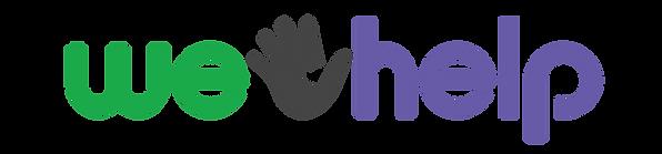 we help logo -02.png