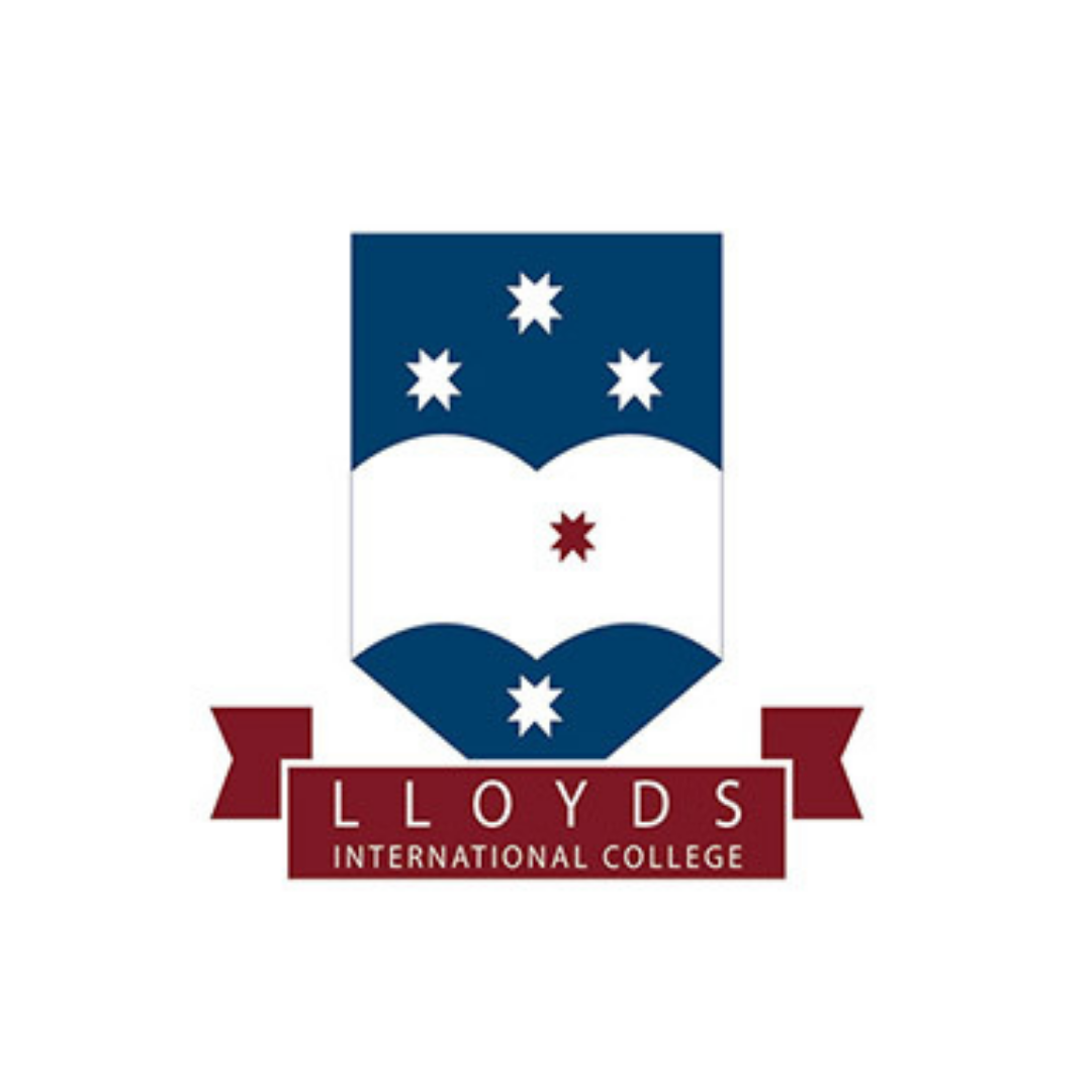 Lloyds International College