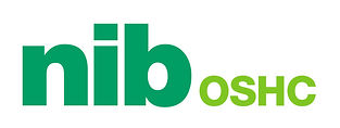 nib_core_logo_BOXED_CMYK.jpg