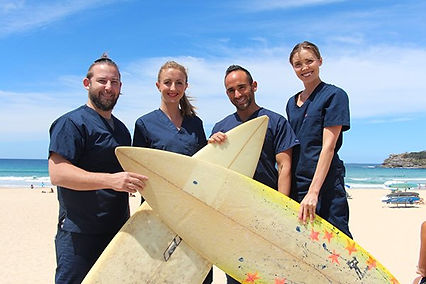 Bondi-Dental-About-Us-Dentist-Bondi-Beac