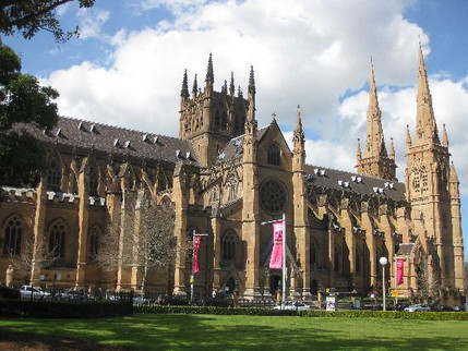st-mary-s-cathedral-hyde.jpg