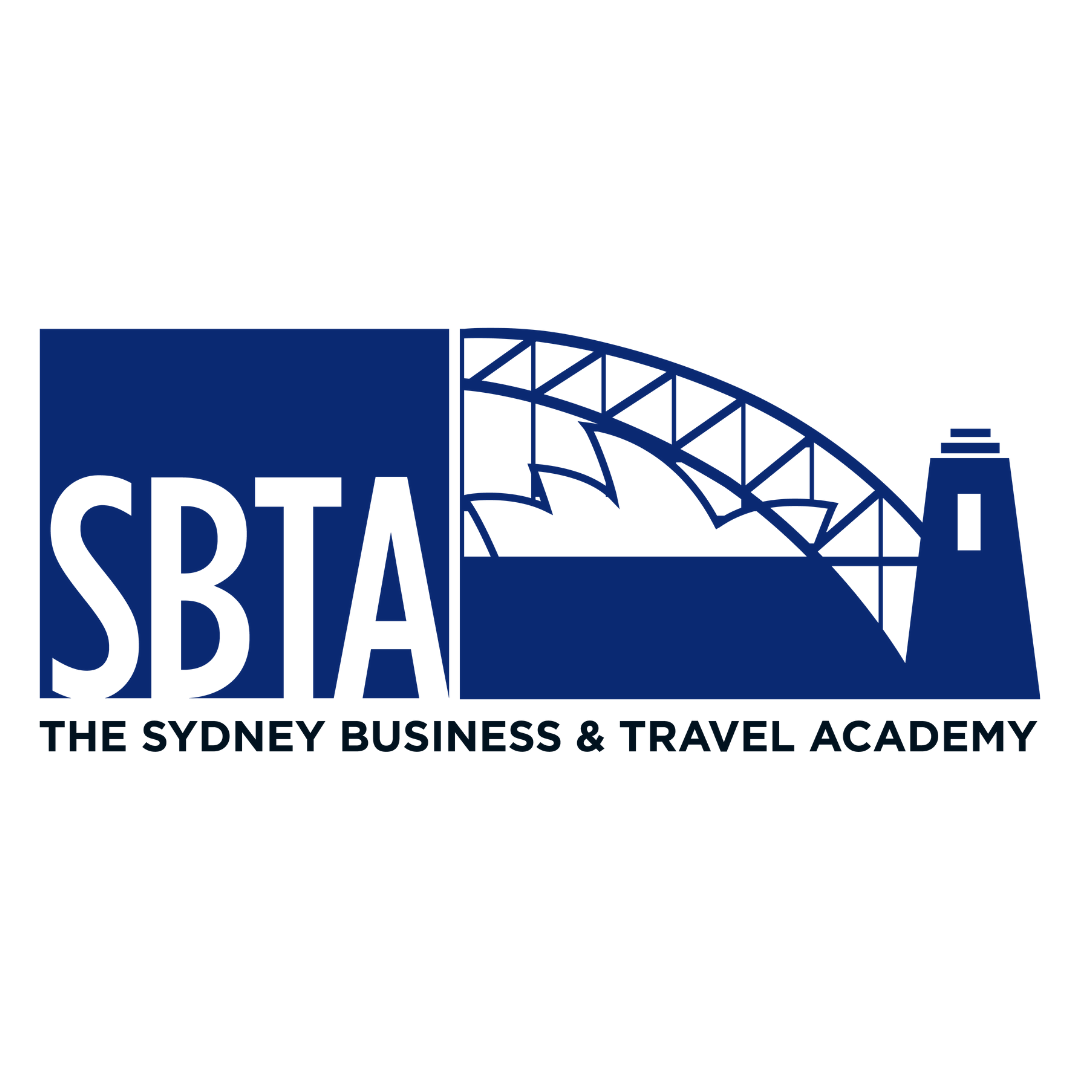 The Sydney Business and Travel Academy | SBTA