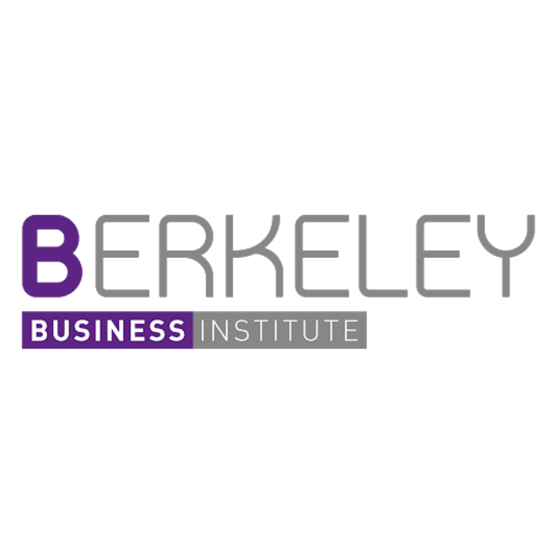 Berkeley Business Institute