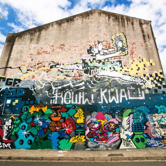 wpid9577-sydney-street-art-newtown-8.jpg
