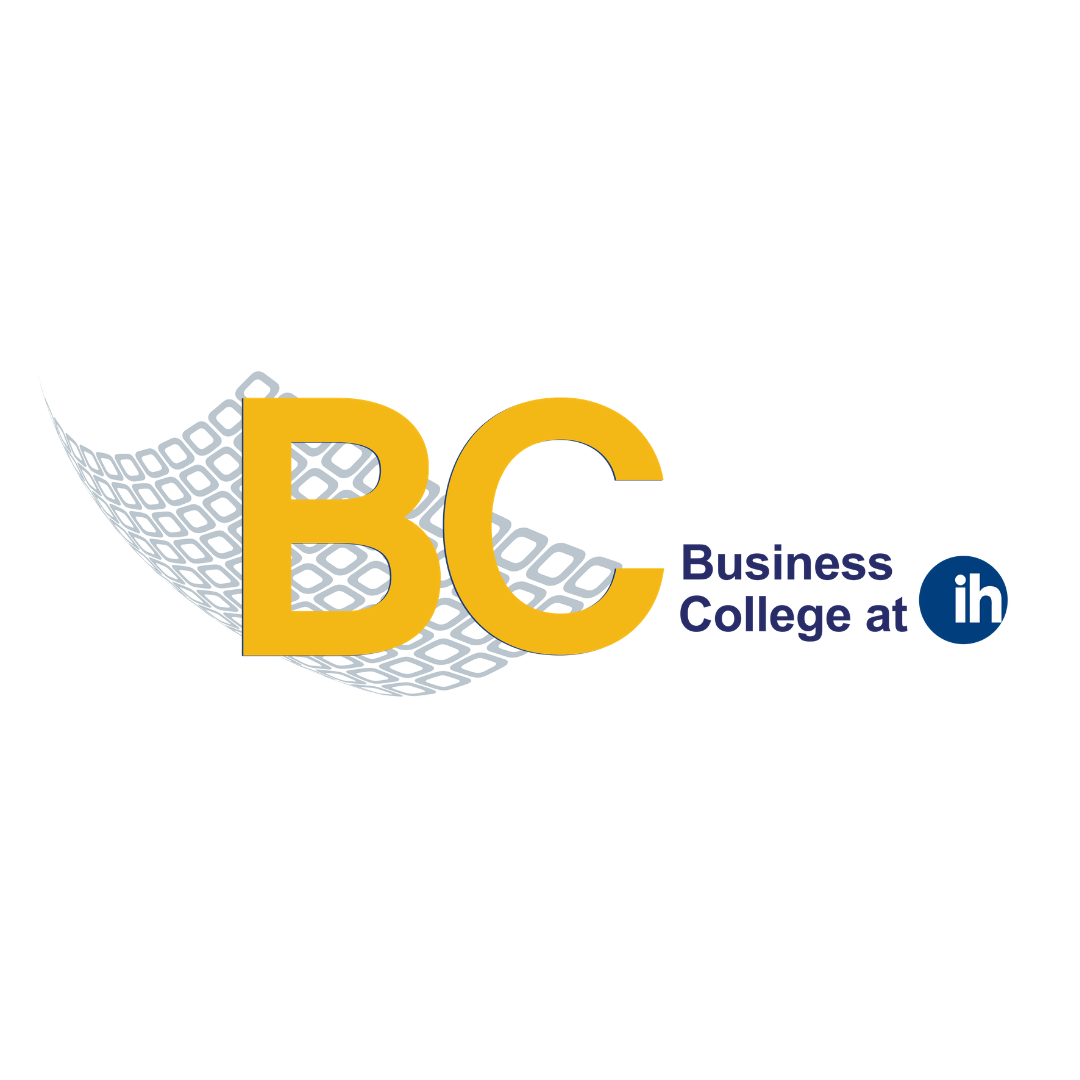 International House Business College | ihBC
