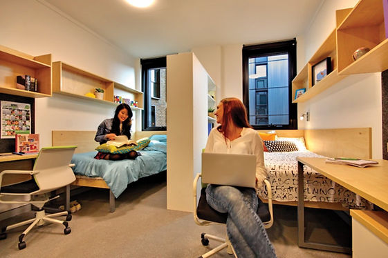 student accomodation.jpg