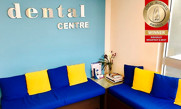 Bondi Dental.png