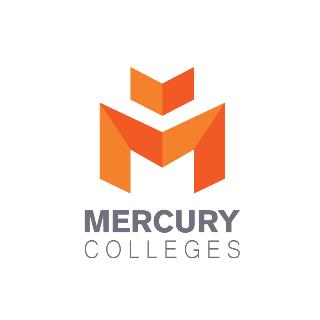Mercury College