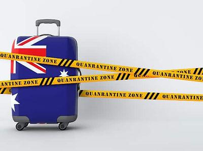 australia-quarantine-zone-coronavirus.jp